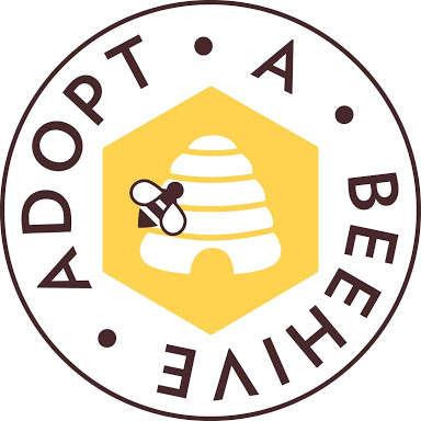 Adopt a Beehive