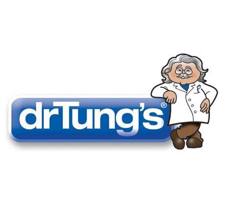 DR TUNG'S